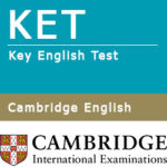CIRC. N.280 – COMPLIMENTS TO THE STUDENTS OF THE KET EXAMINATION